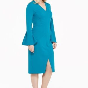 Maggy London Adelaide Dress